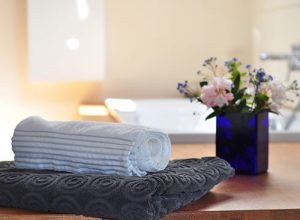 Harbourside Wellness & Spa - Spa Packages